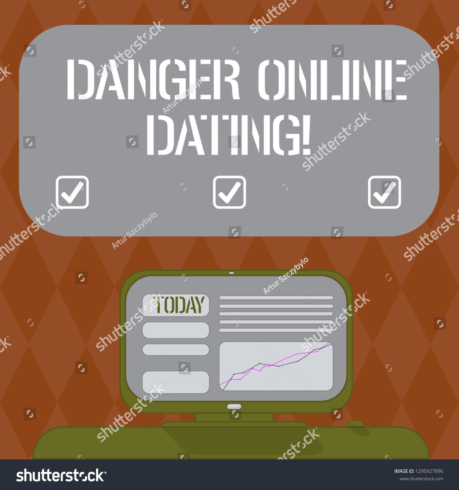 New Yorkin juutalainen dating sites