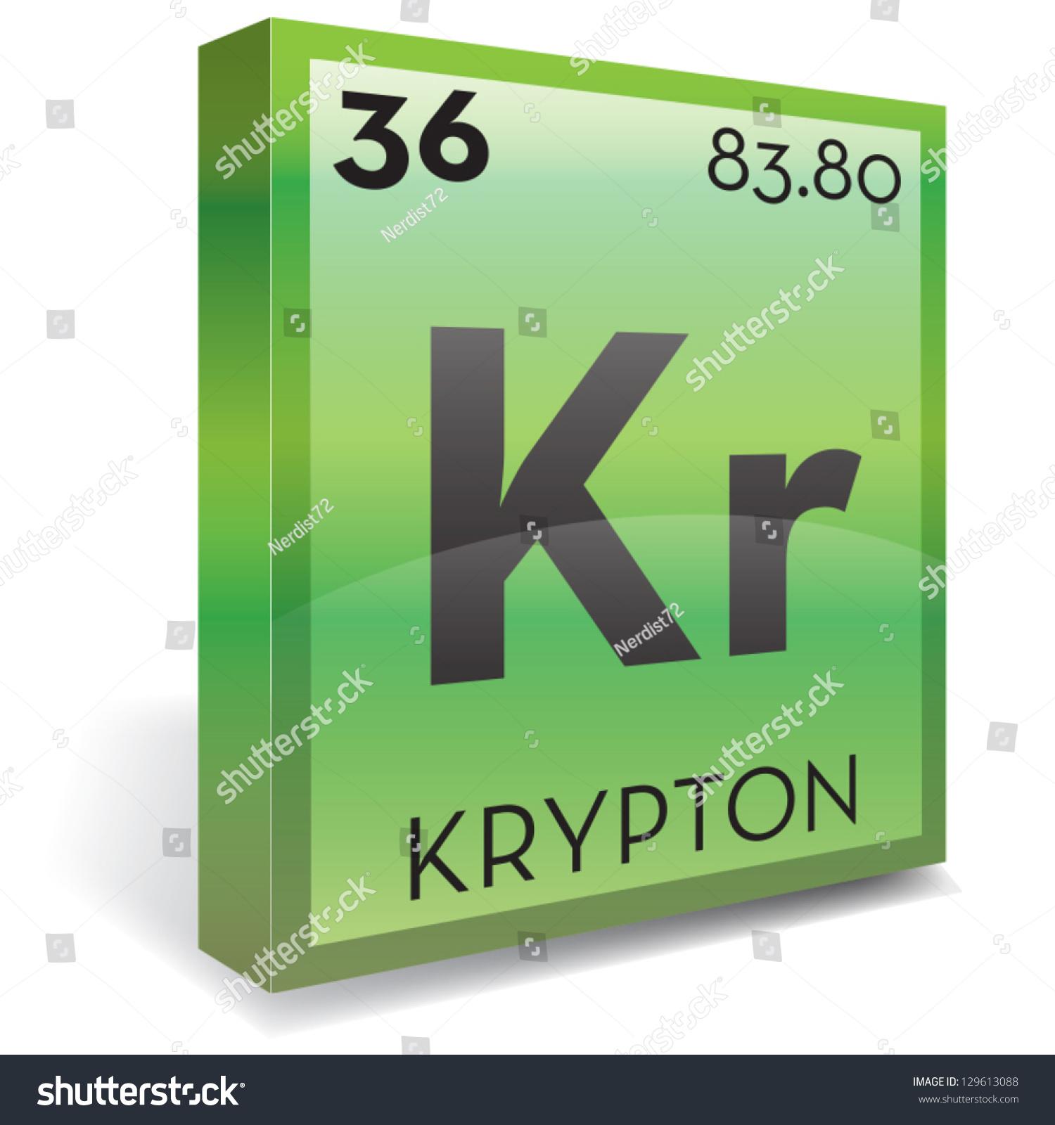 Krypton symbol krypton spanish language it project management life krypton element stock vector 129613088 shutterstock stock vector krypton element 129613088 krypton element 129613088 krypton symbol krypton spanish gamestrikefo Images