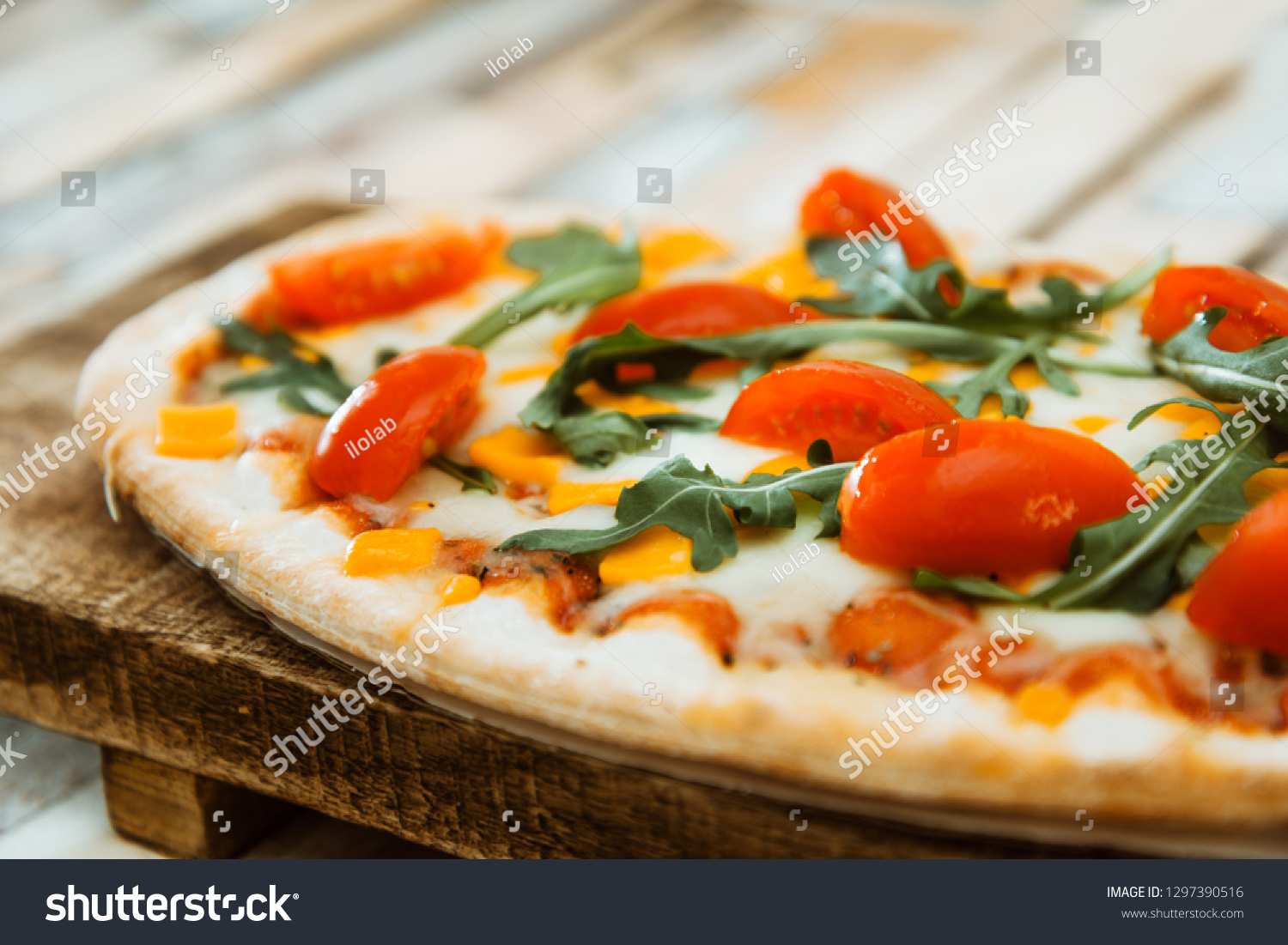Pizza Mozzarella Emmental Cheddar Cheese Stock Photo Edit Now 1297390516,Part Time Data Entry Jobs From Home