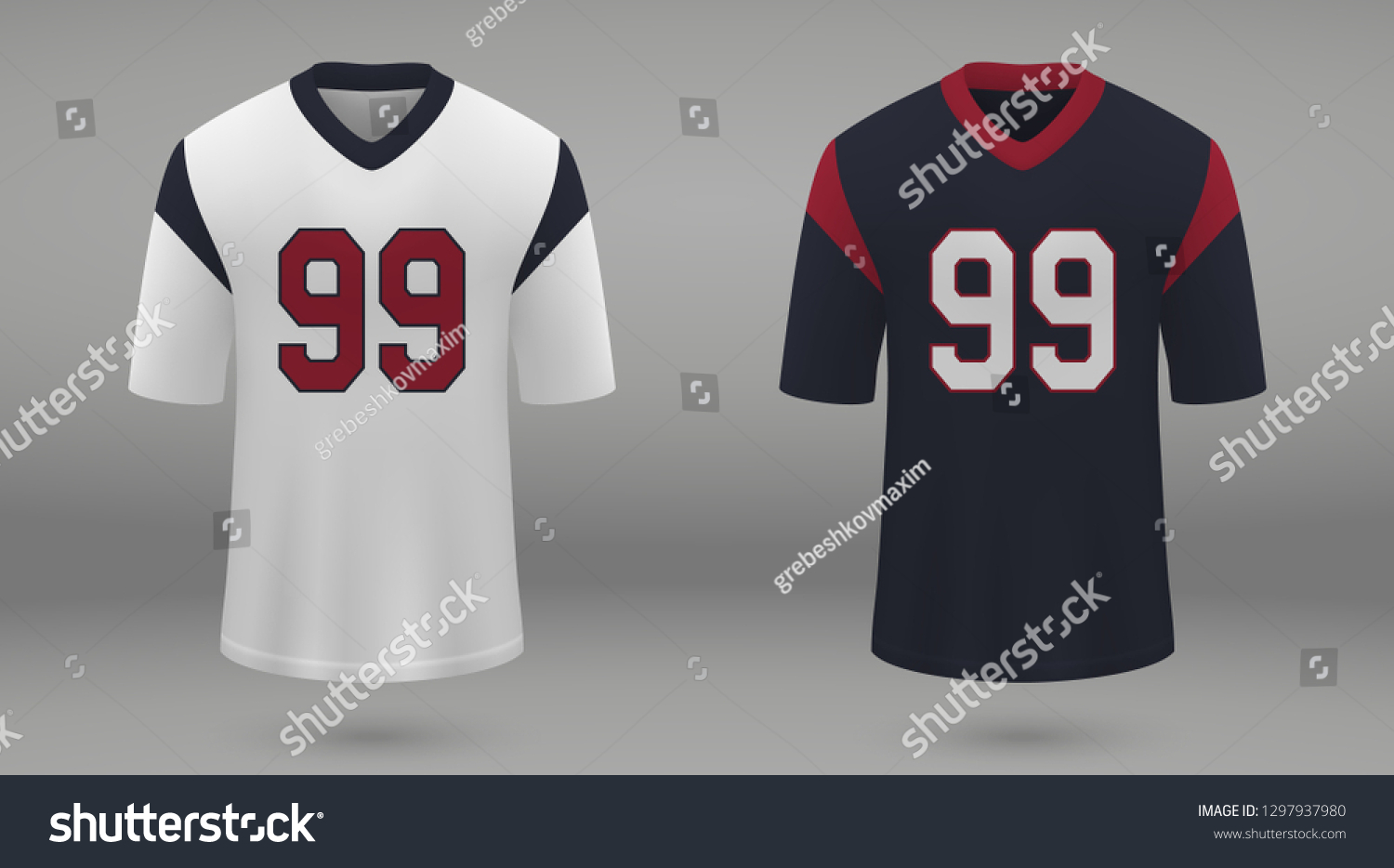texans jerseys for sale