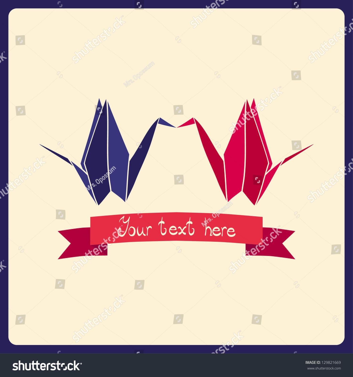Crane Paper Wedding Invitations - Wedding Invitations