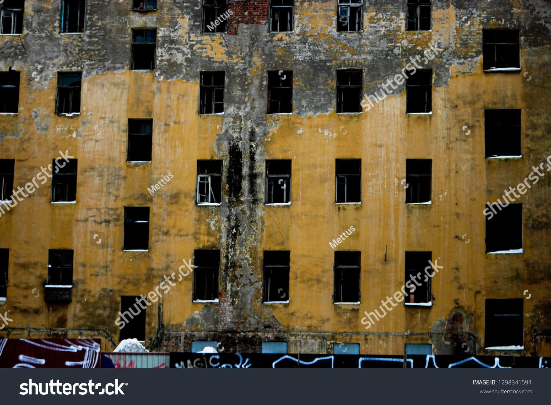 stock-photo-st-petersburg-russia-feb-wal