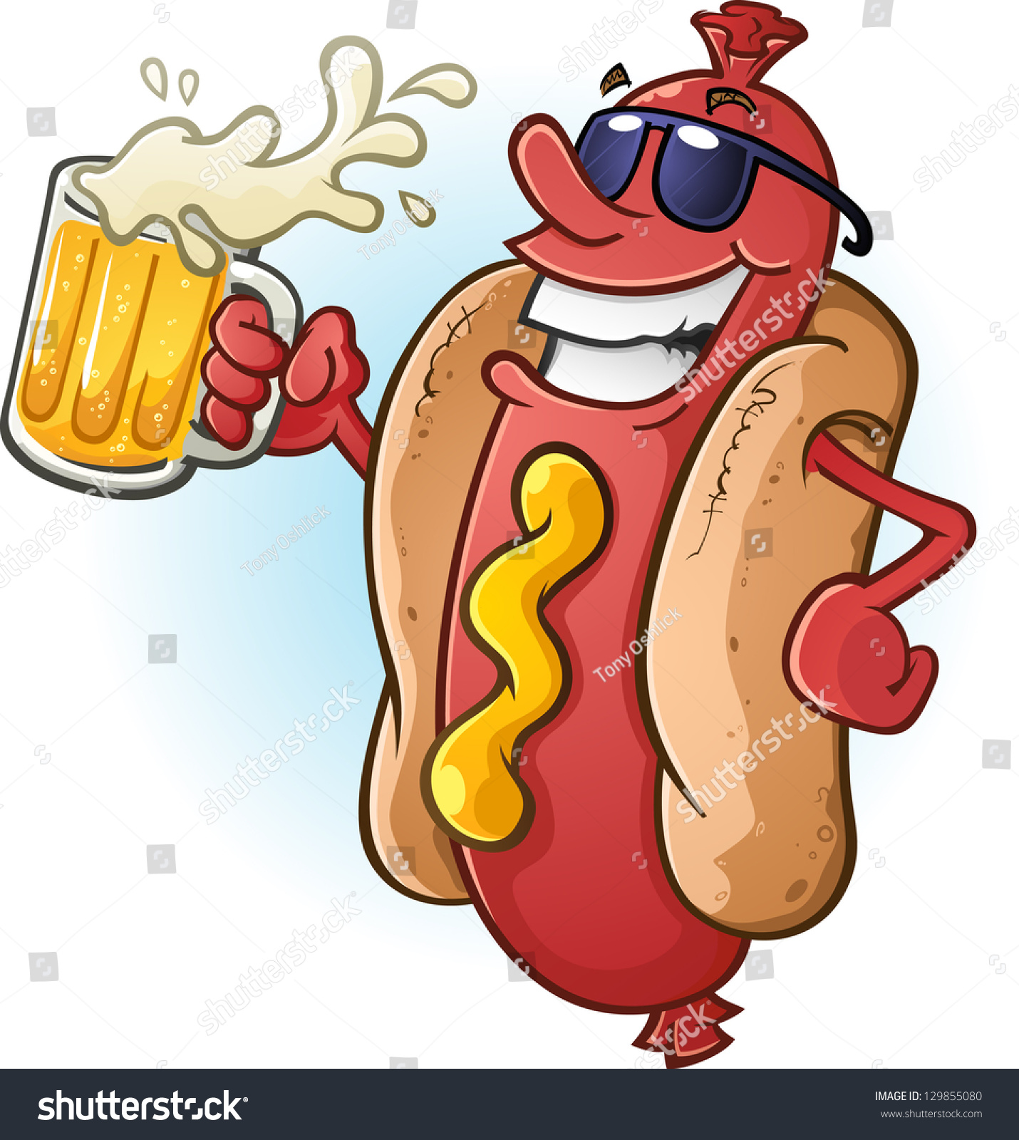 Image Result For Dog Wiener In Spanish
