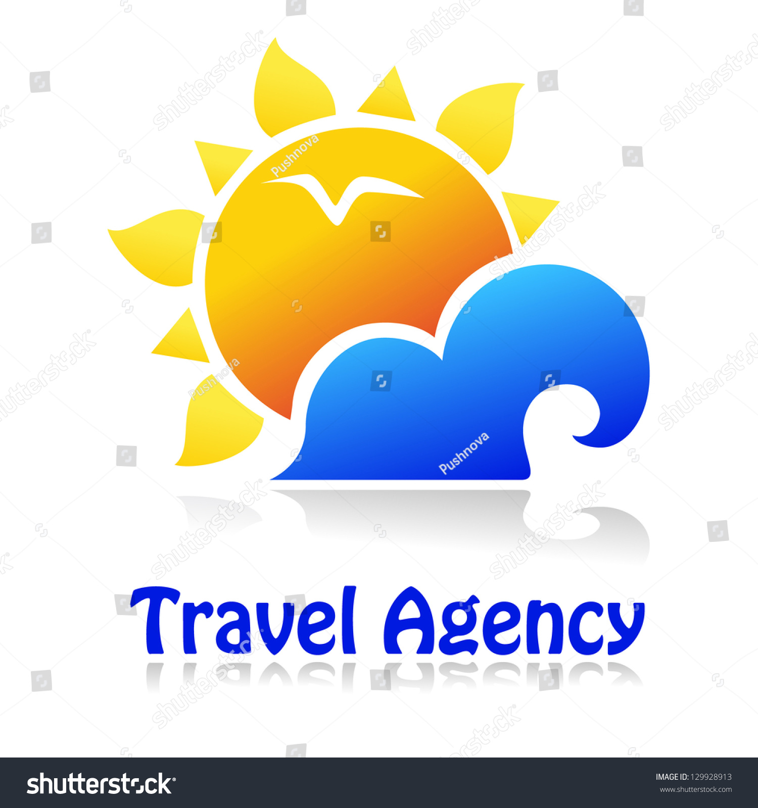 travel agency industry Effective website design for tour operators and the travel industry travel website design by well-traveled professional website designers.