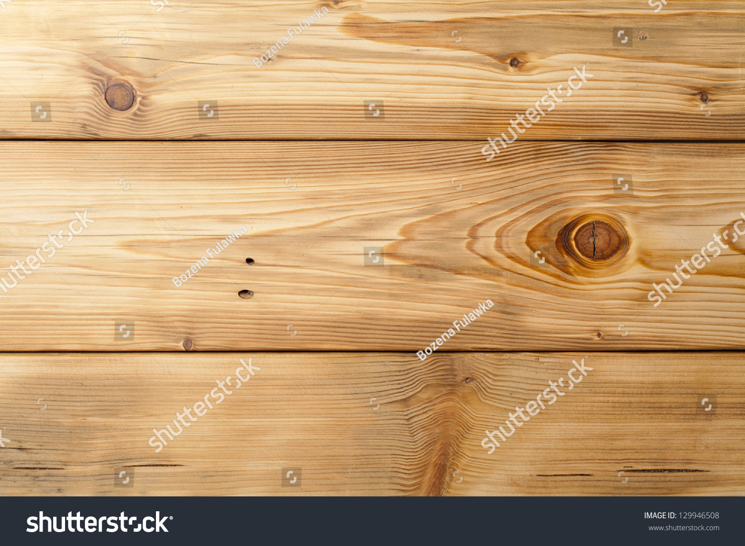 marvelous wood table top view 9