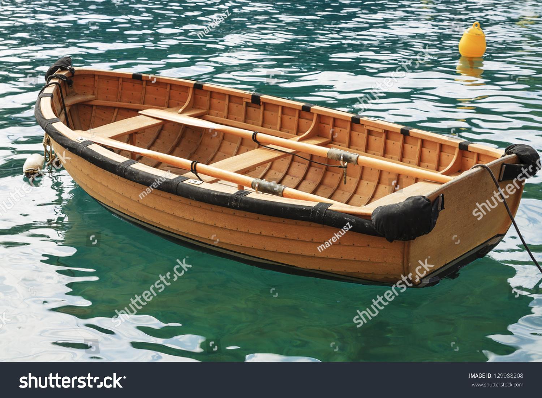 классификация рыбацких лодок