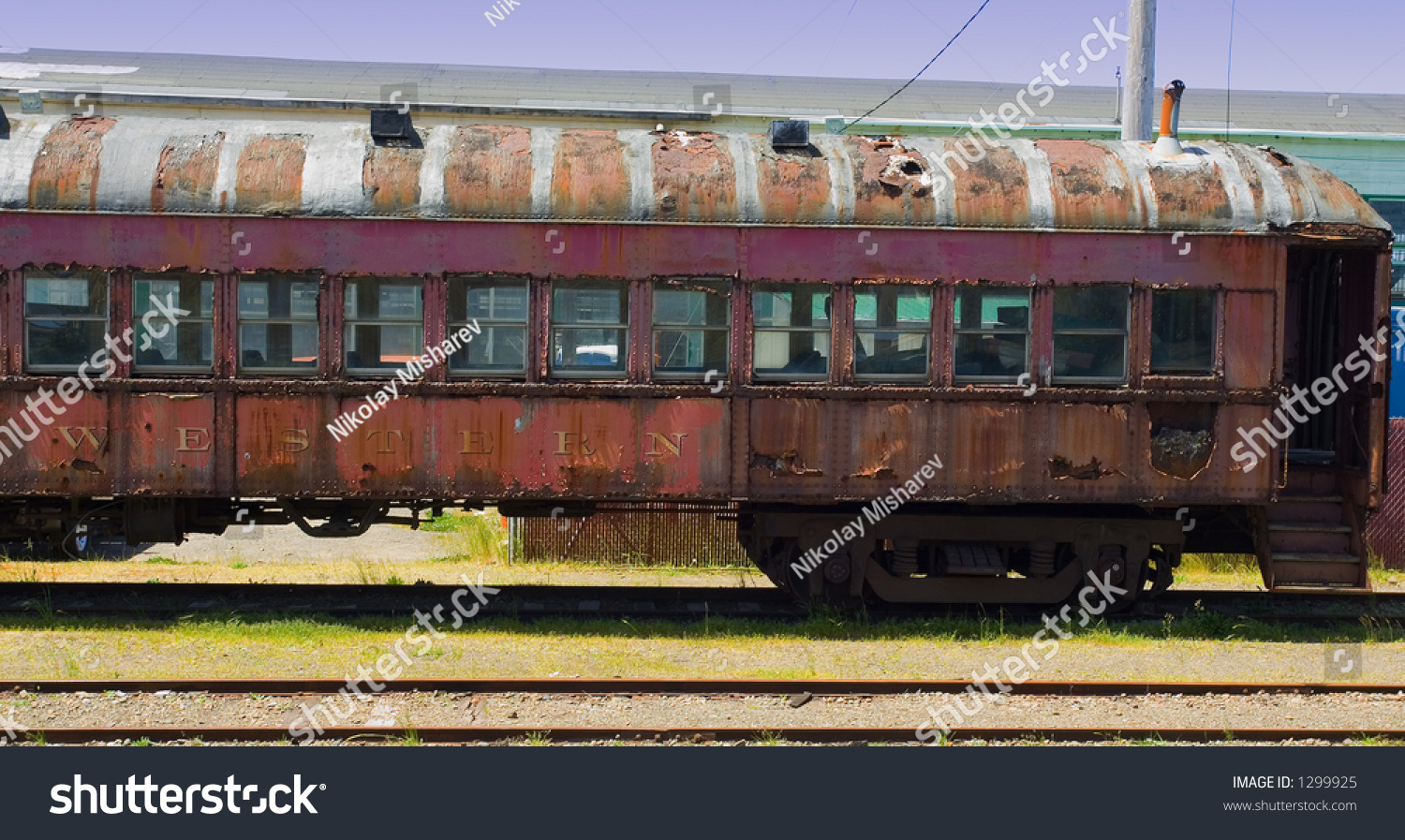Wooden Rail Cars ~ Images about rusting train cars on pinterest rail
