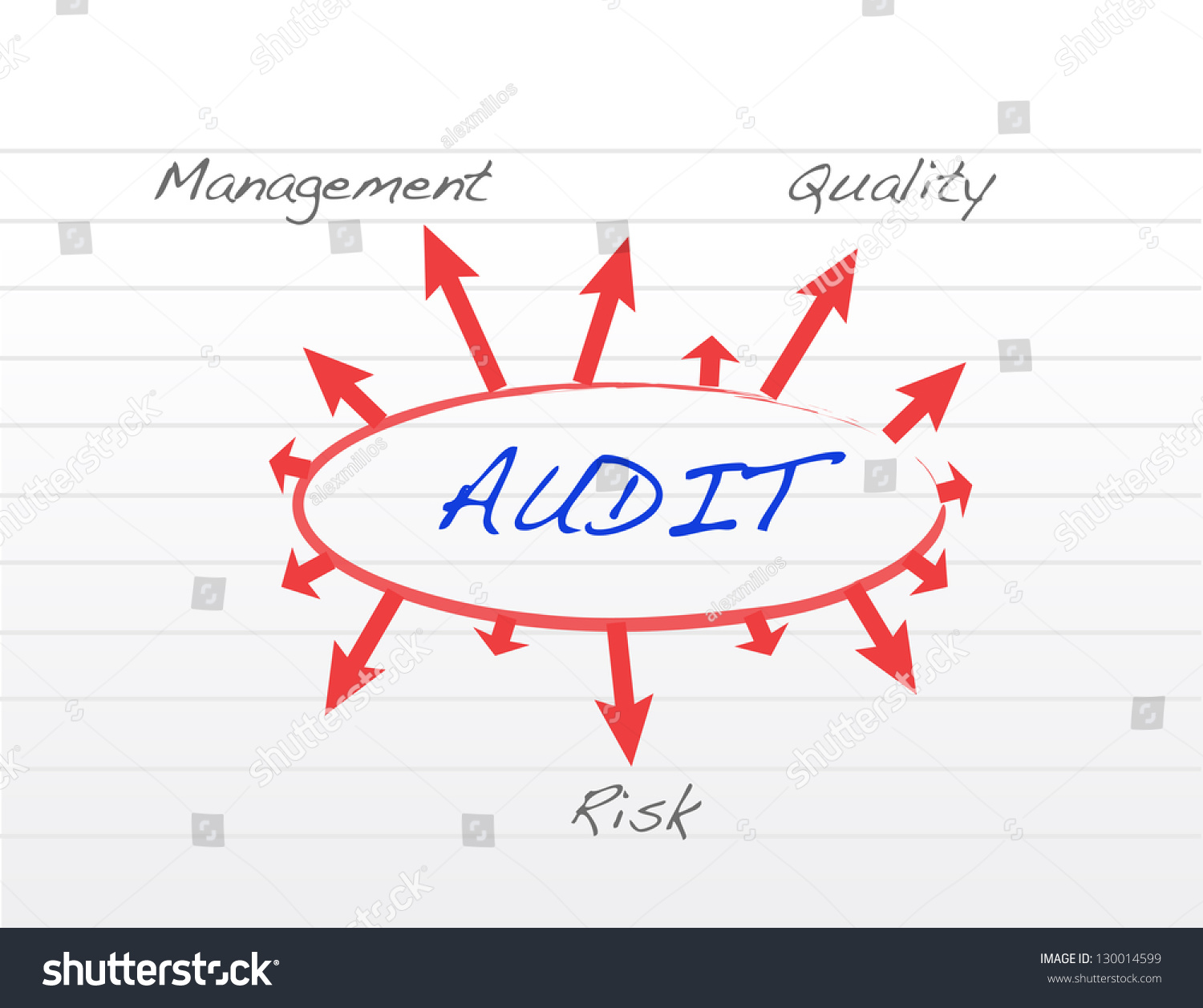 how to become a company auditor