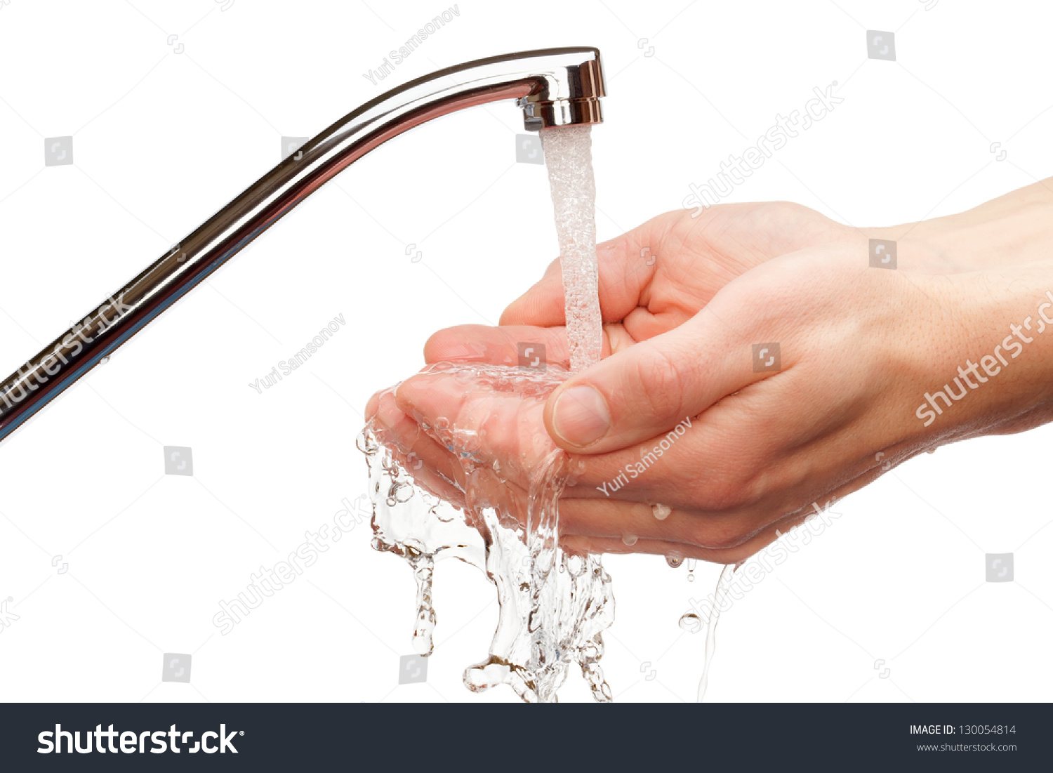 washing hands Traditionally, jews are required to wash their hands and say a blessing before eating any meal that includes bread or matzah the ritual, known as netilat yadayim, is.