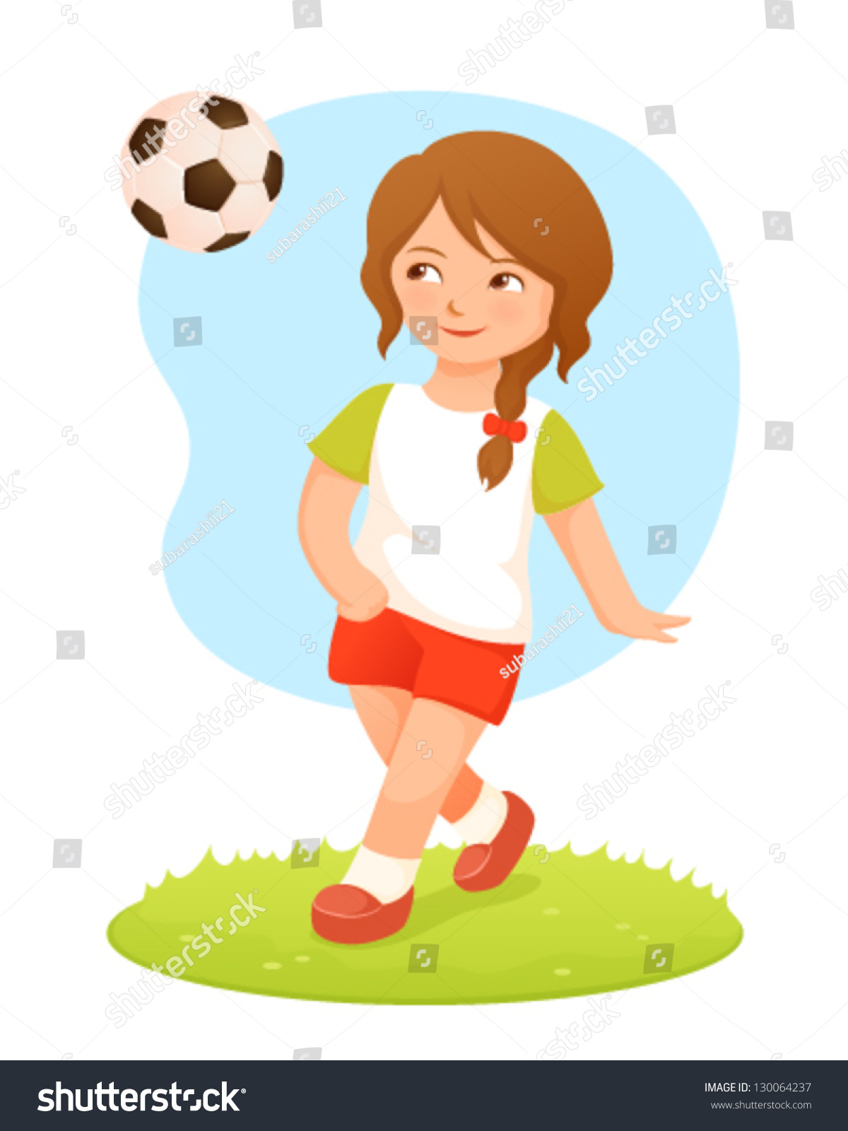 Played Ball How Teens 75