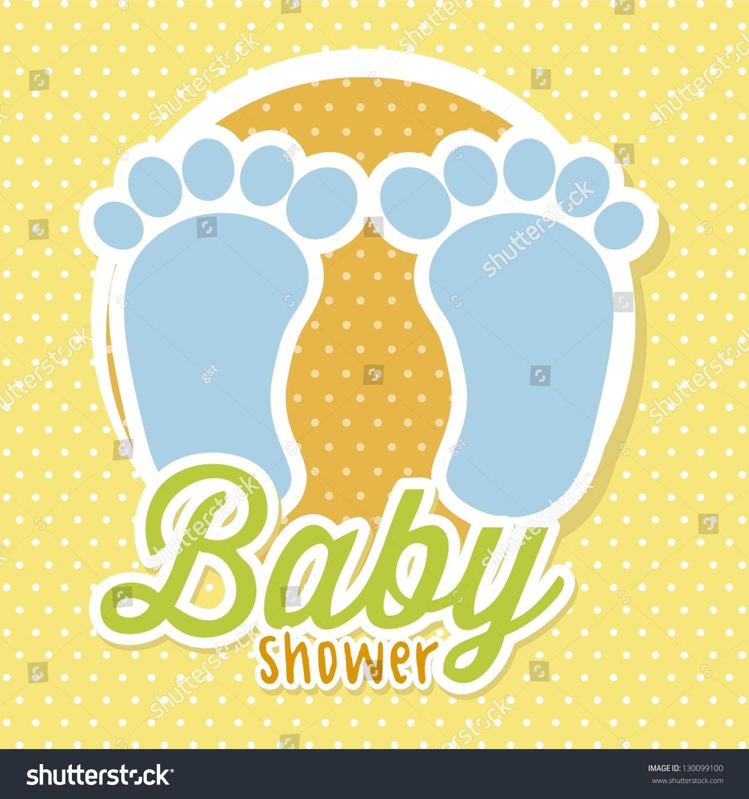 Yellow Baby Shower Background   www.imgkid.com - The Image ... Yellow Baby Shower Background