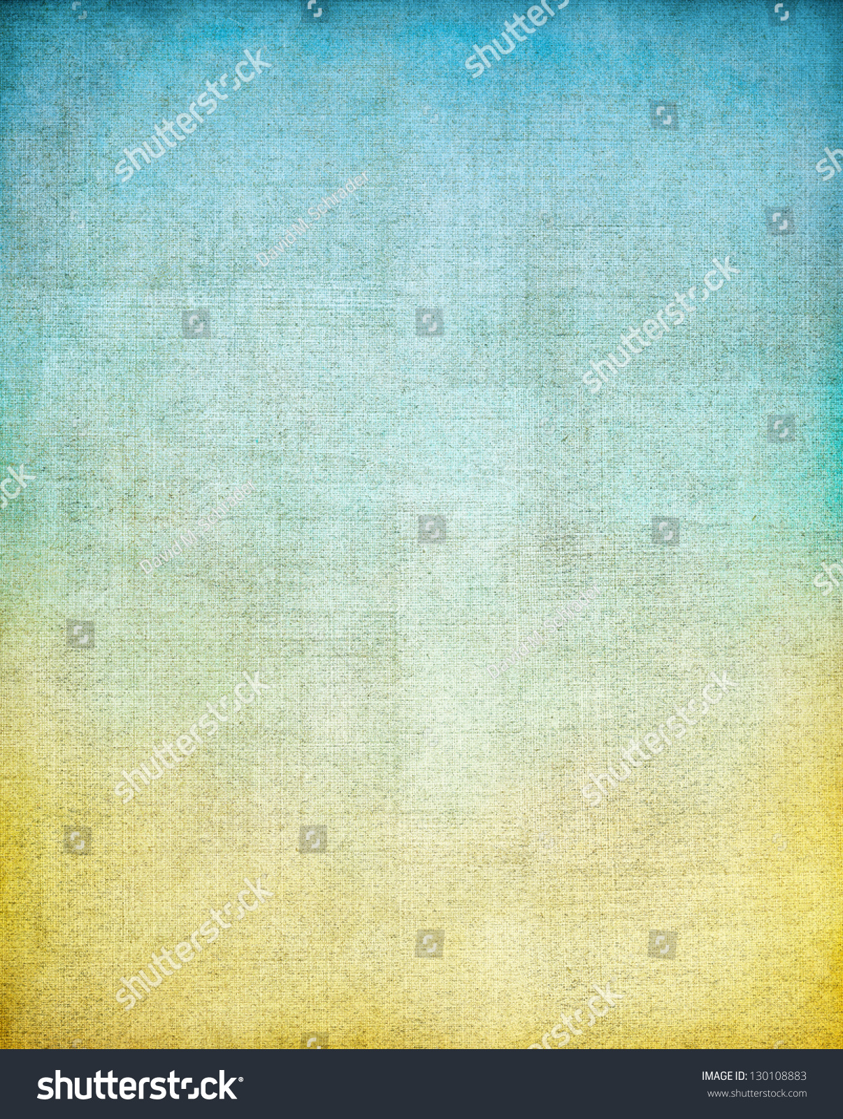 Book Cover Background Color : A vintage cloth book cover with screen pattern color