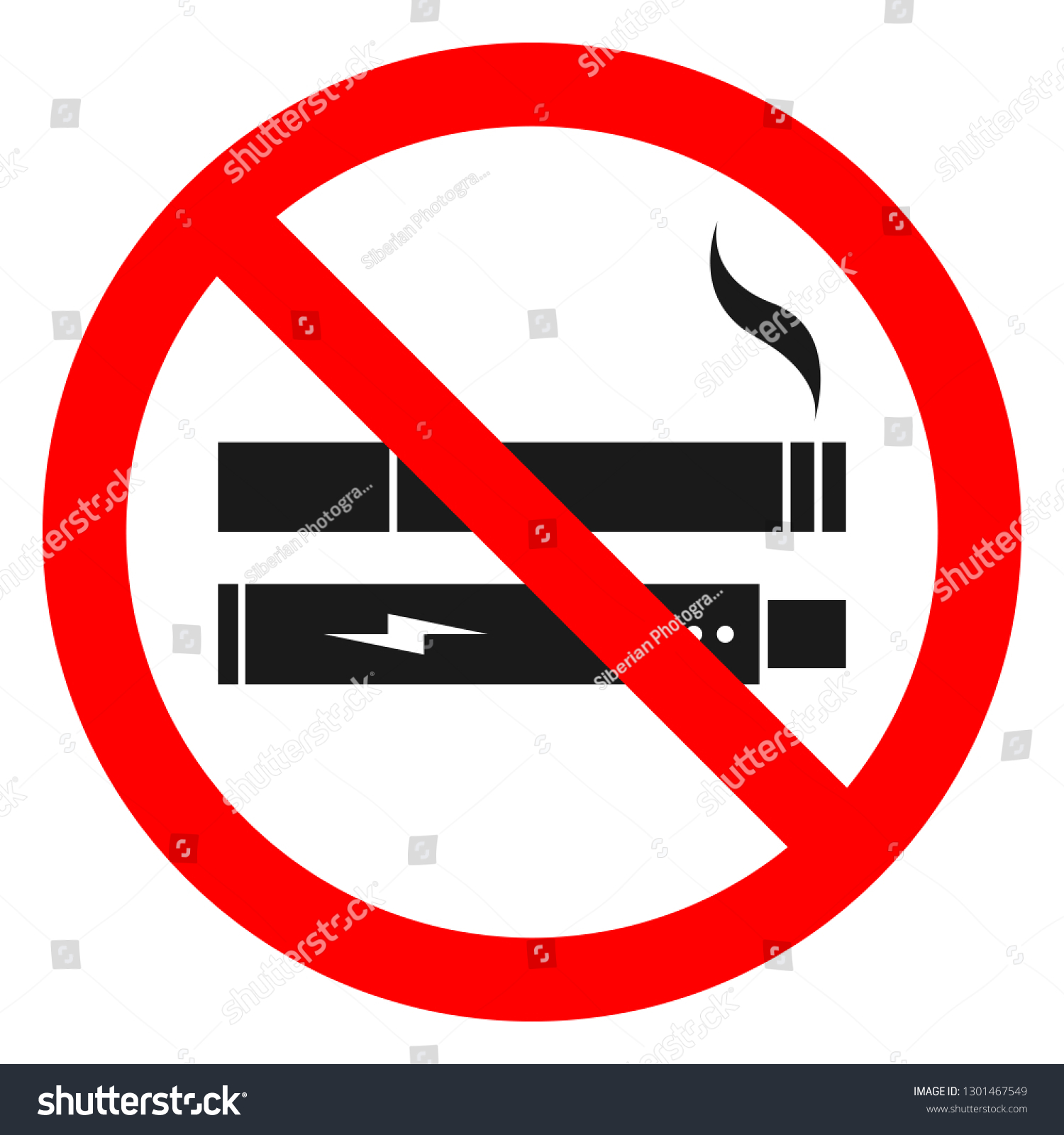 It's just a photo of No Smoking Sign Printable throughout flyer