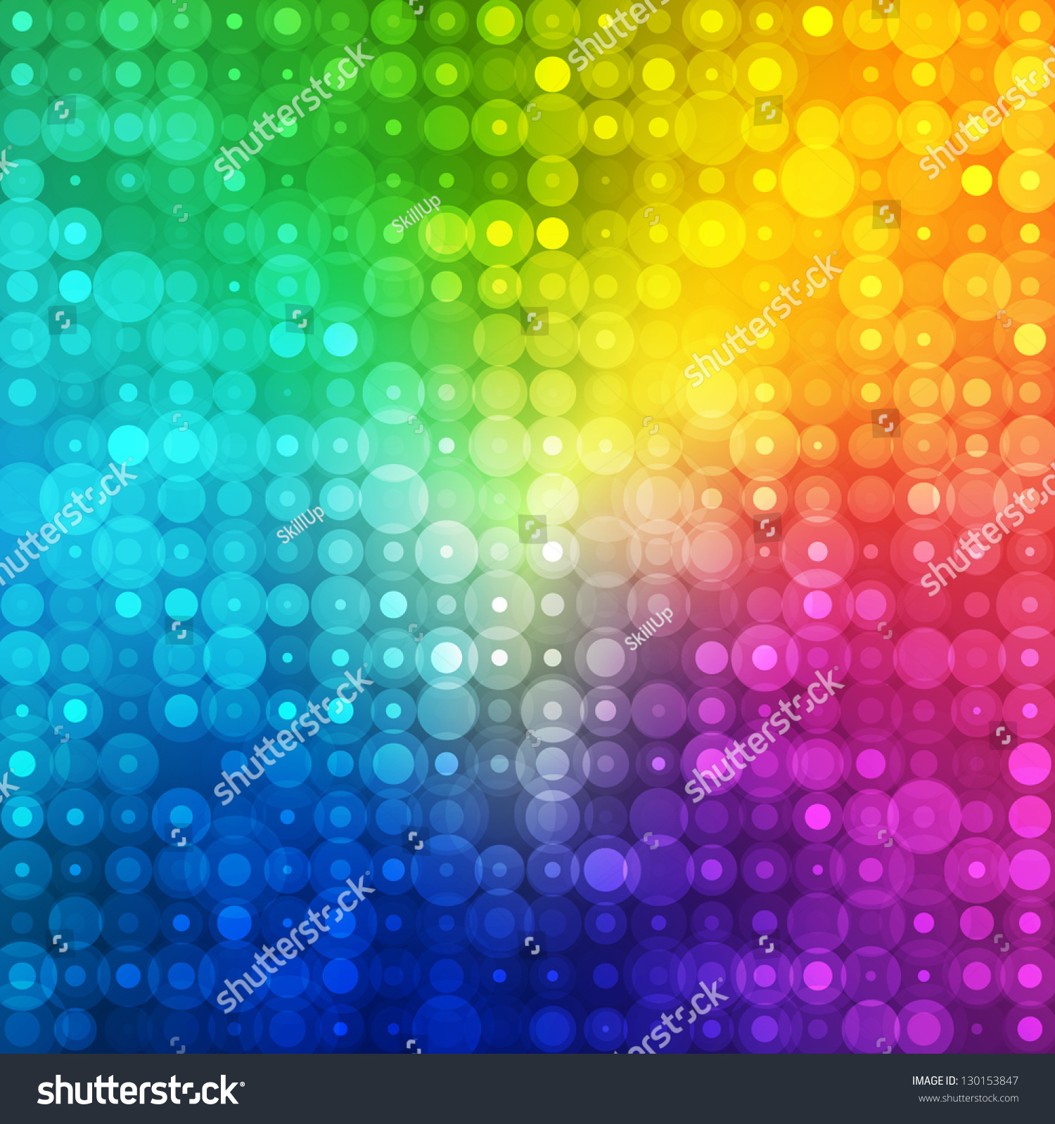 Yellow Background Online Image & Pho...