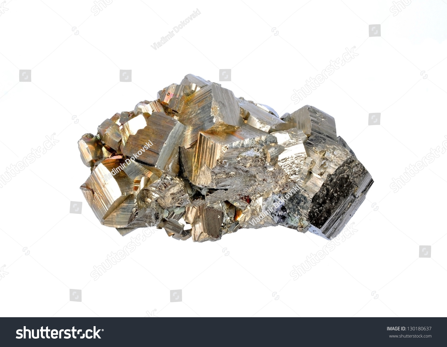 pyrites singles Single license  access to this and all other statistics on 80,000 topics from $588 / year view price details  sulfur and pyrites export volume from austria 2008-2014.