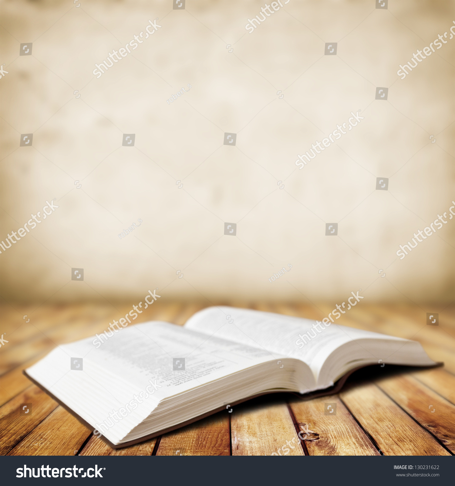 open book backgrounds