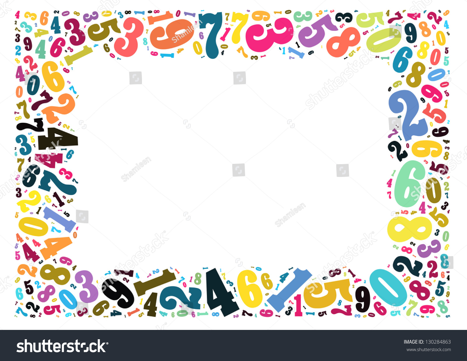 Free Word Art Templates Stock Images   Shutterstock