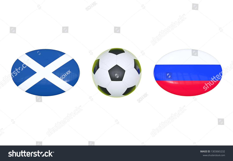 Russia 2020 Schedule.European Football Championship 2020 Schedule Football Stock