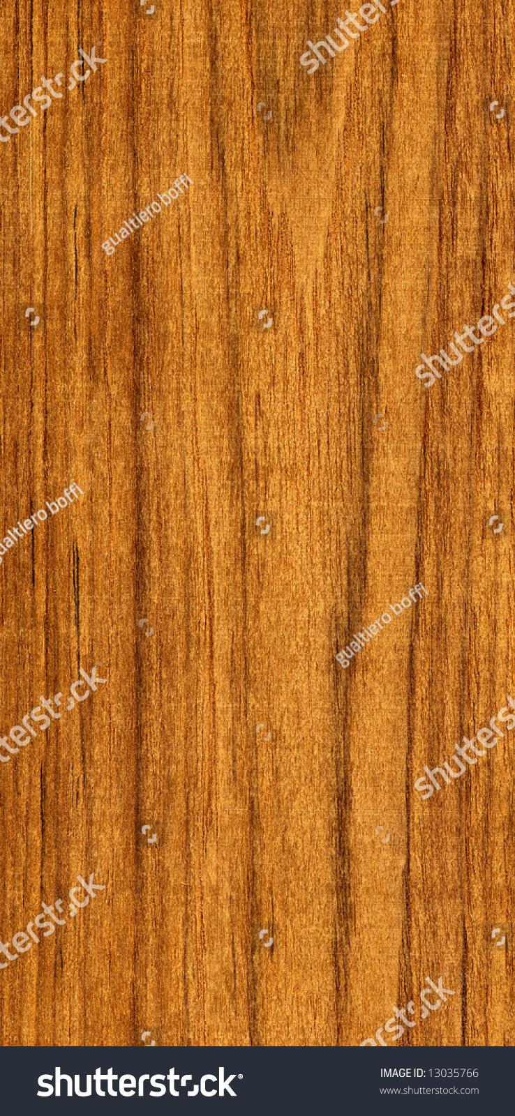 Teak Wood Stocks ~ Wood teak texture stock photo shutterstock