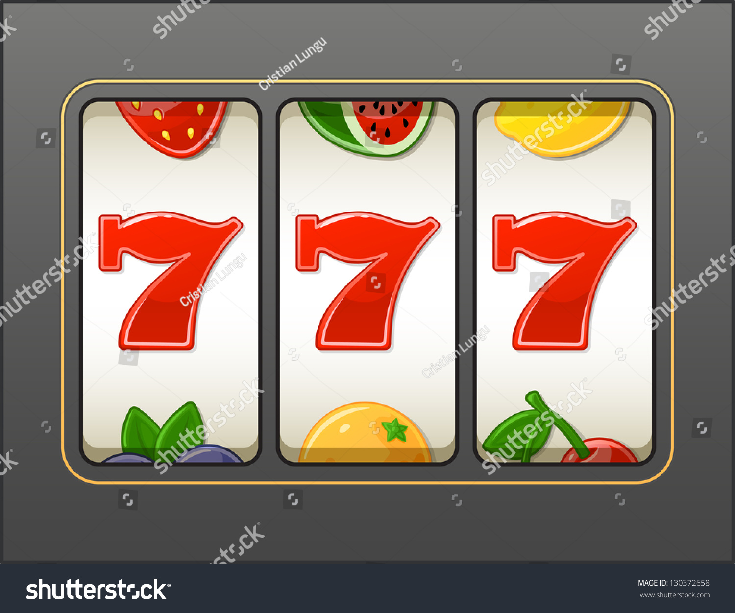 free online slots lucky 7