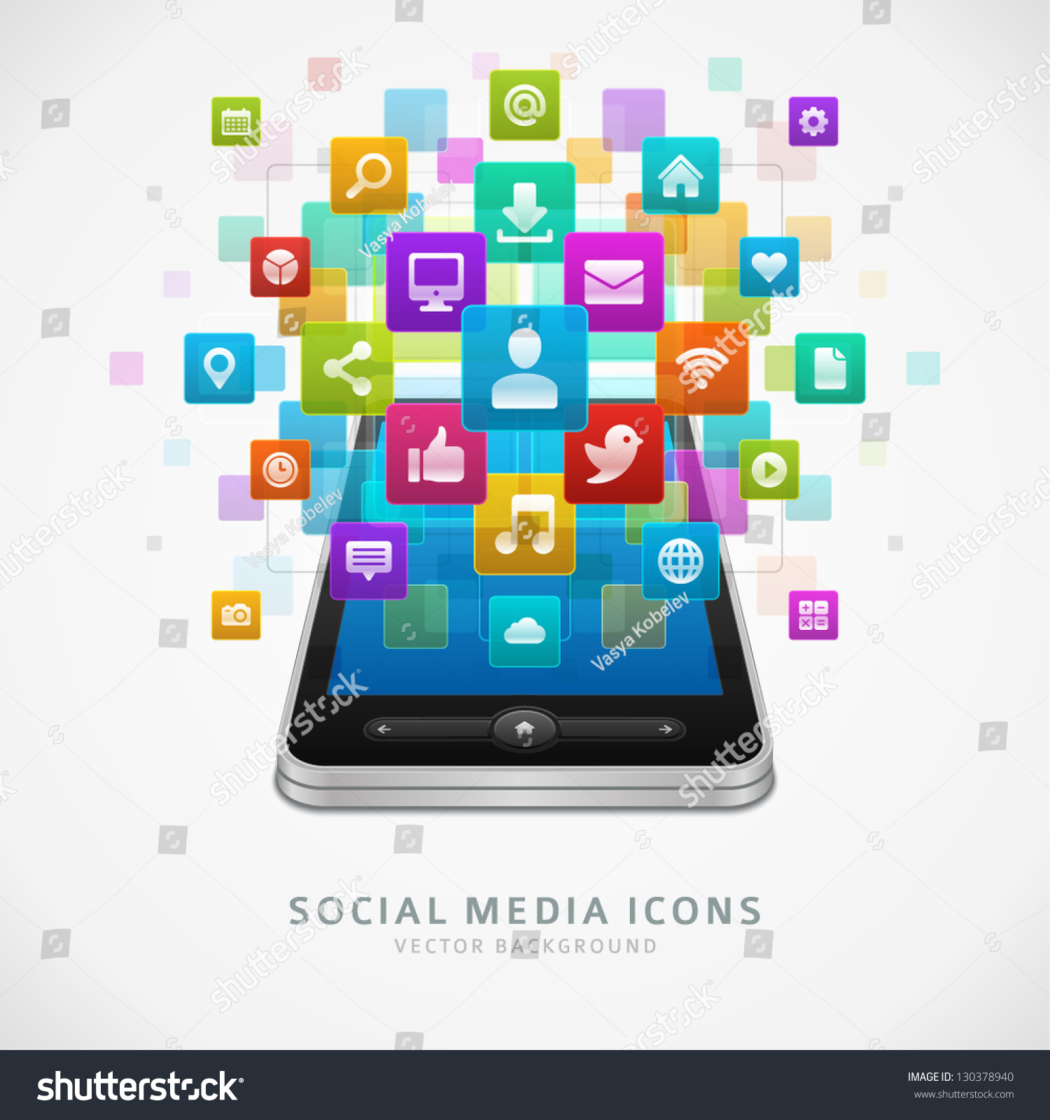 mobile phone and social media Download this free picture about mobile phone social media from pixabay's vast library of public domain images and videos.