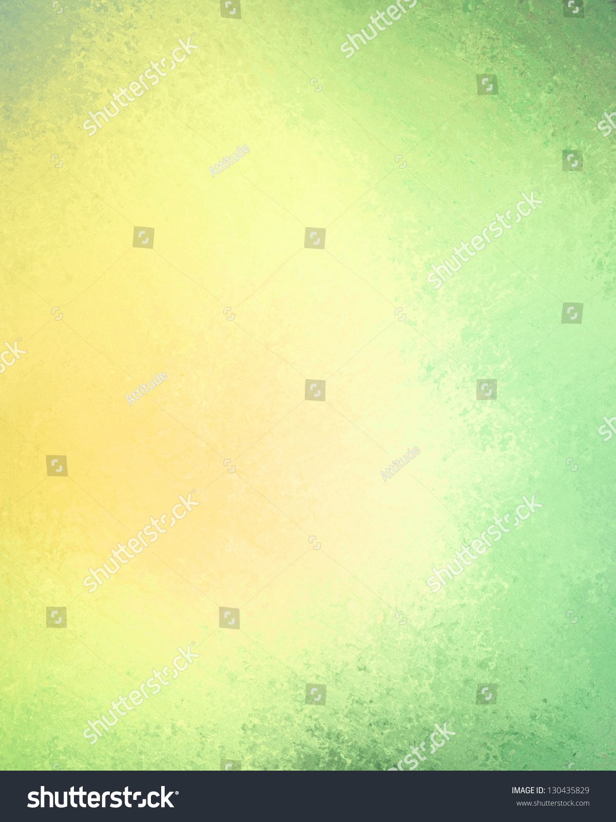Yellow green background pastel easter color design - Soft lime green paint color ...