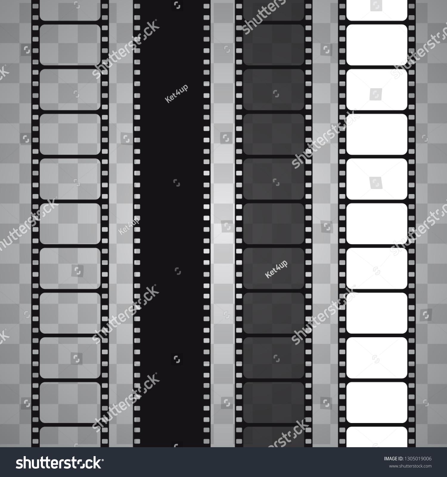Movie Stip