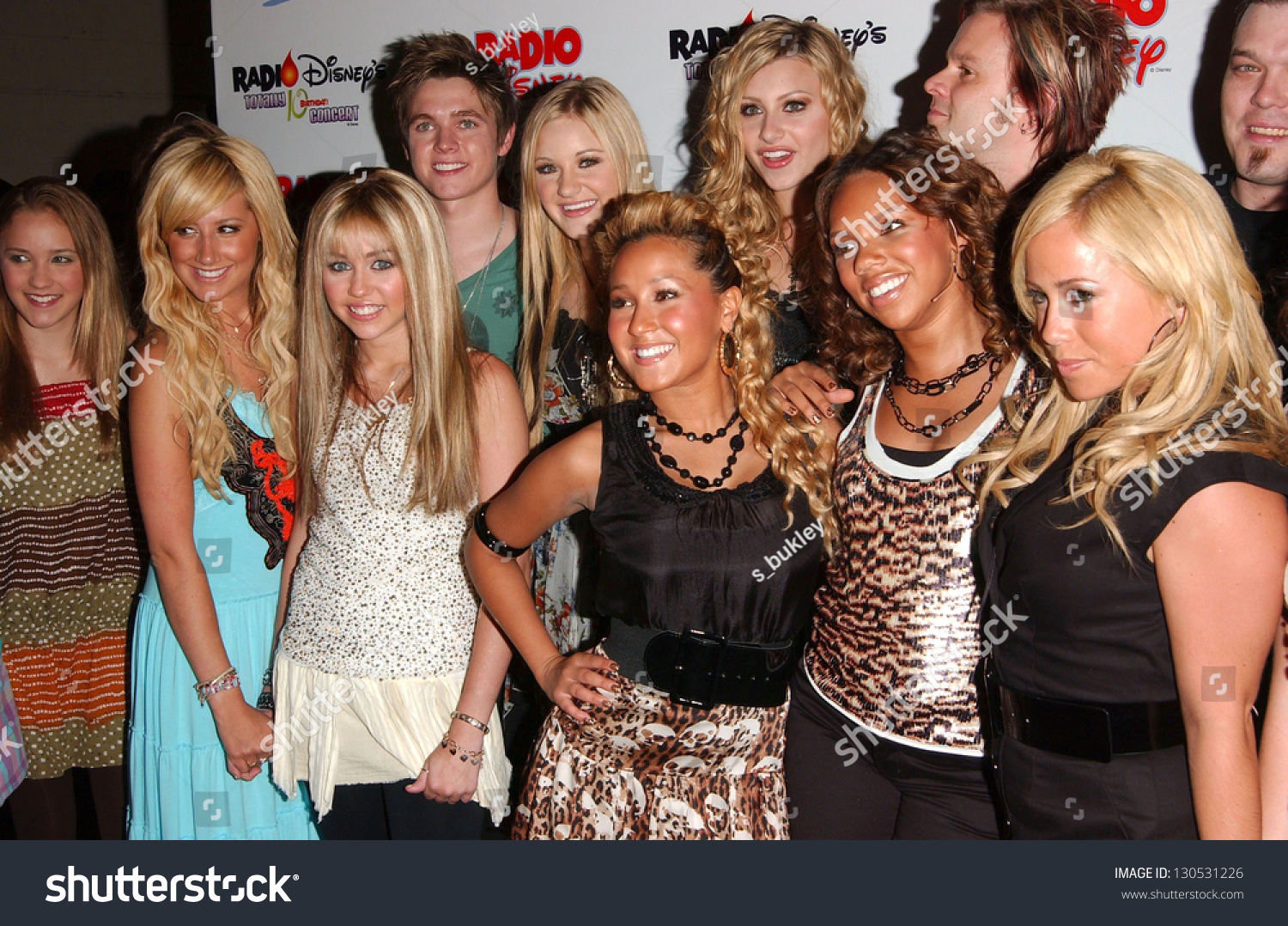 The best: jesse mccartney and ashley tisdale dating