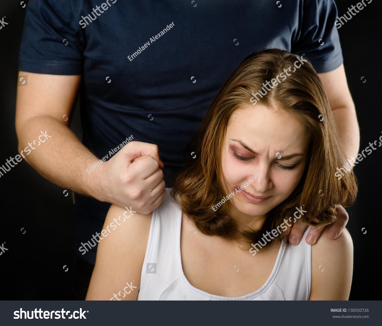 Granny, women erotic choking men
