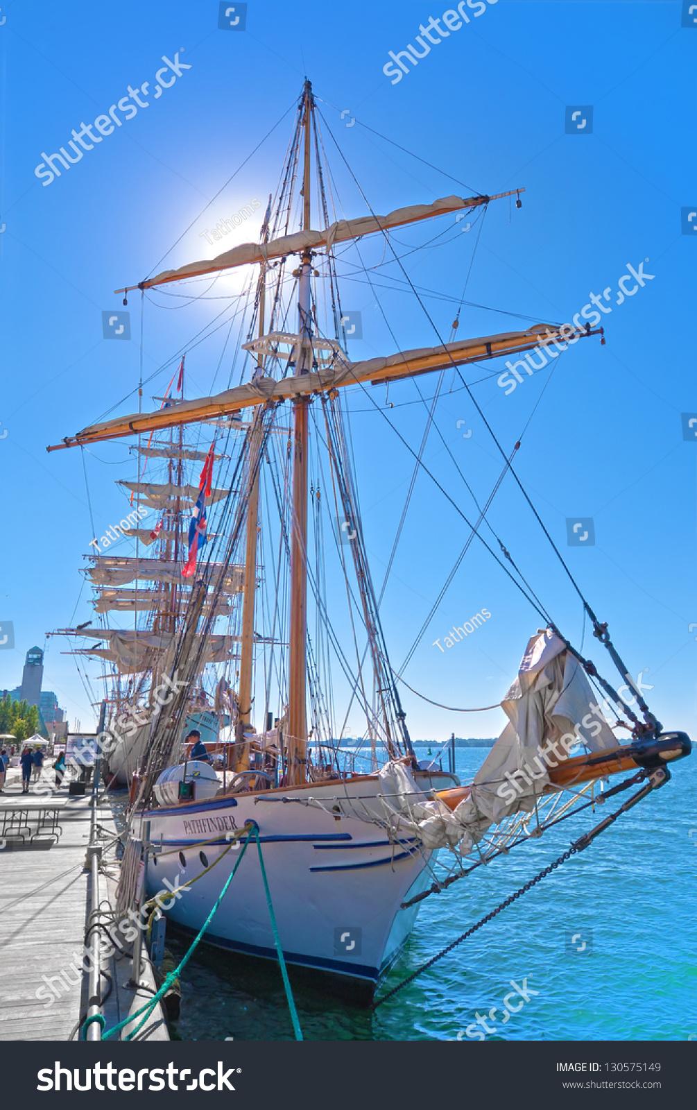 stock-photo-toronto-ontario-july-ship-pa