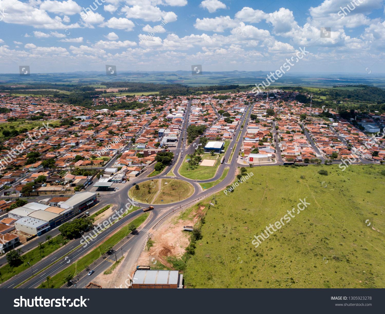 Santa Rosa de Viterbo São Paulo fonte: image.shutterstock.com