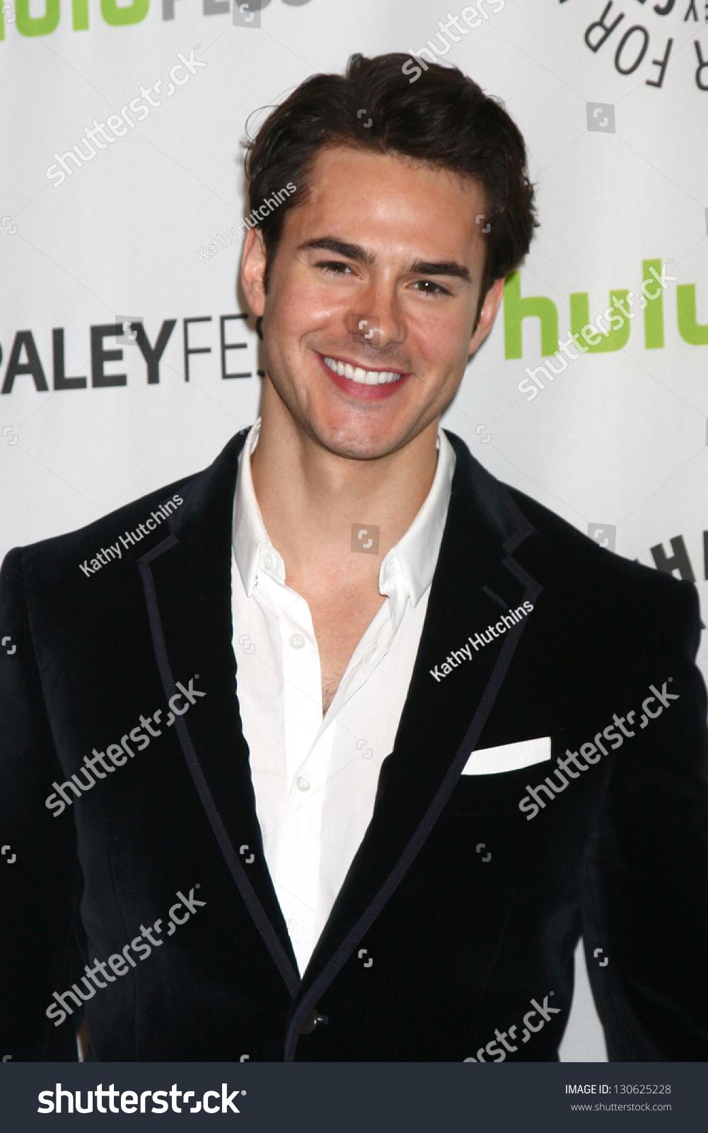 ".Los Angeles - Mar 6: Jayson Blair Arrives At The ""New ..."