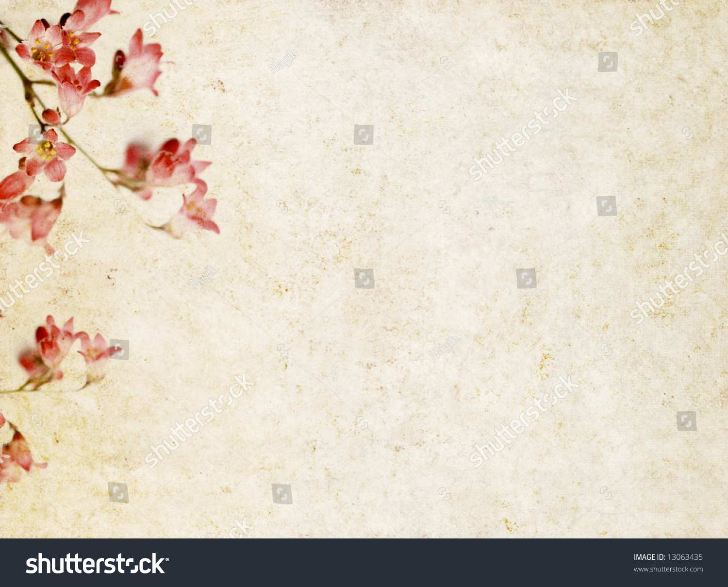 Light Brown Background Image With Interesting Texture, Red ... - photo#25
