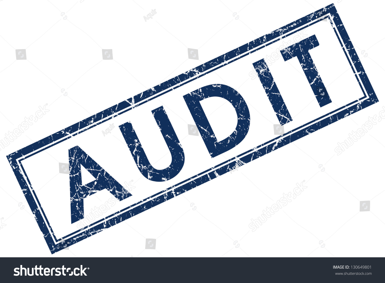 audit stamp stock illustration 130649801 shutterstock