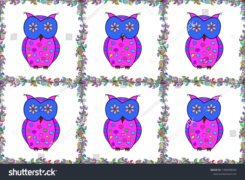 Magenta Color - AZ Dibujos para colorear   1101x1500