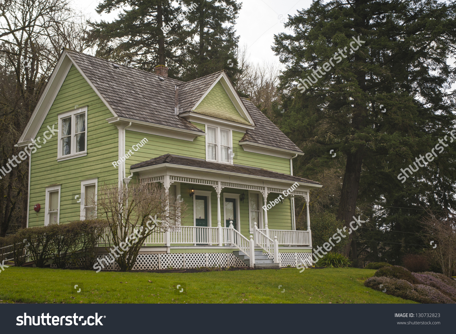 Old fashioned house gallery for Old fashioned house plans