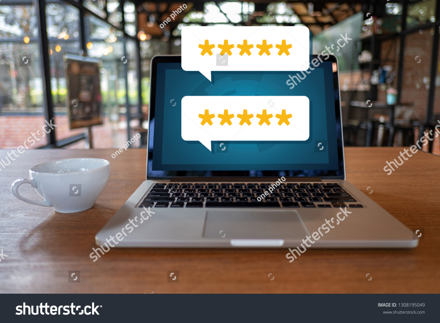 Online Reviews Evaluation time for review Inspection Assessment Auditing #1308195049