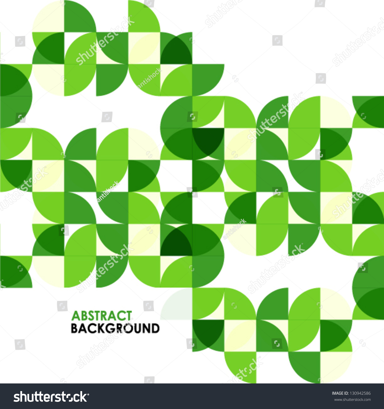 stock vector geometric background - photo #21