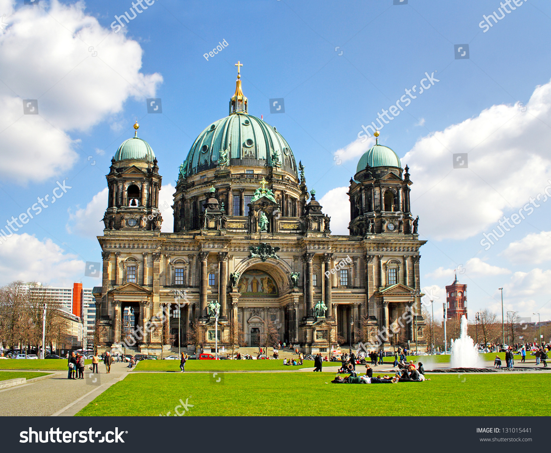 April Berlin