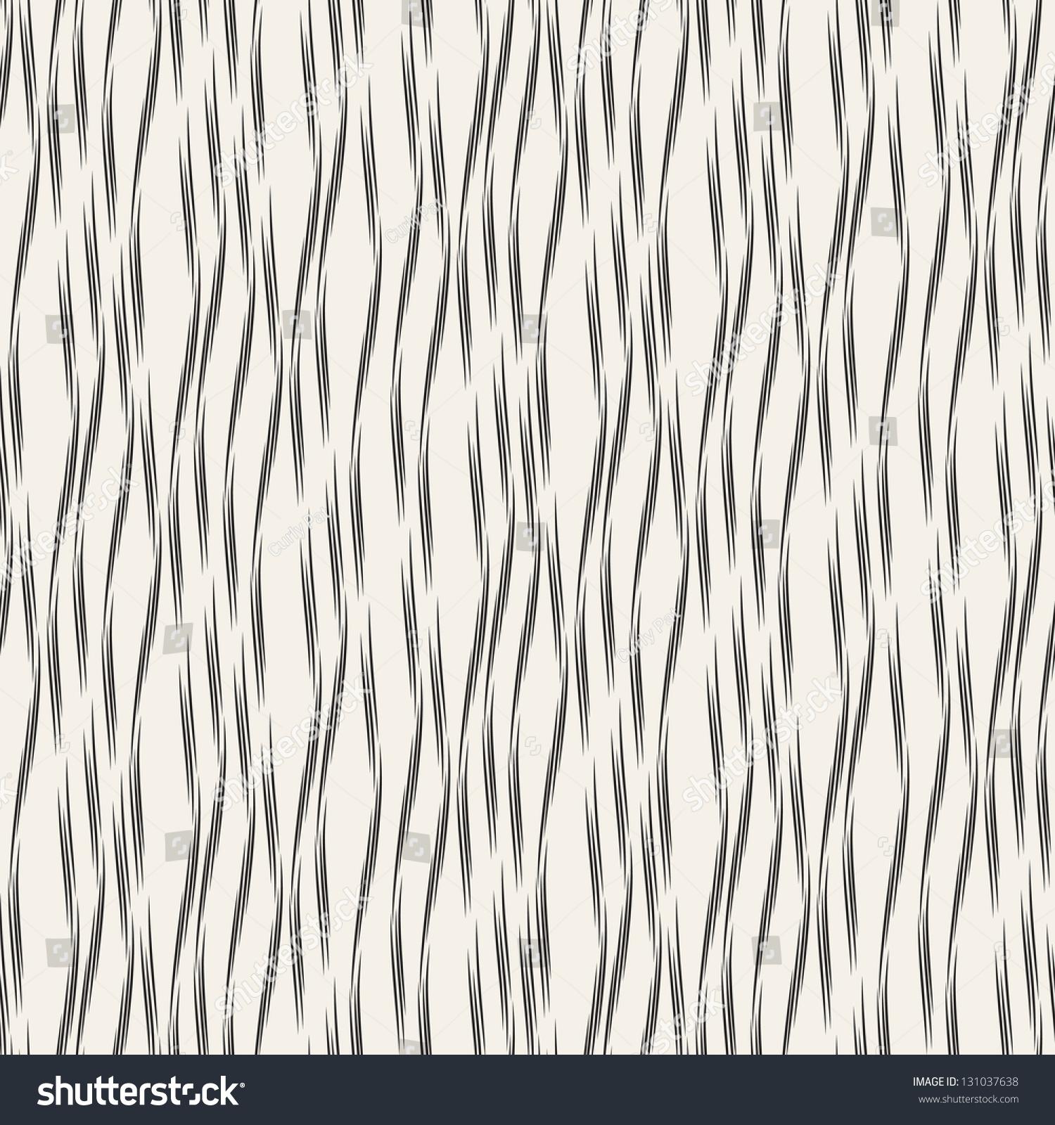 Seamless Pattern Texture Vertical Smears Stylish Stock