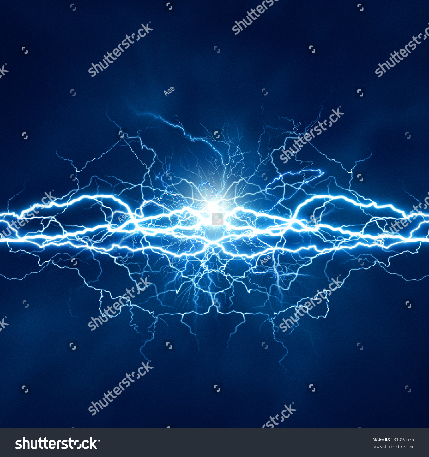Electricity Ball Power Line The Portal And Forum Of Wiring Diagram Electronic Circuit Symbols Stock Vector Illustration 1445110 Electric Lighting Effect Abstract Techno Backgrounds Pictures About Plant