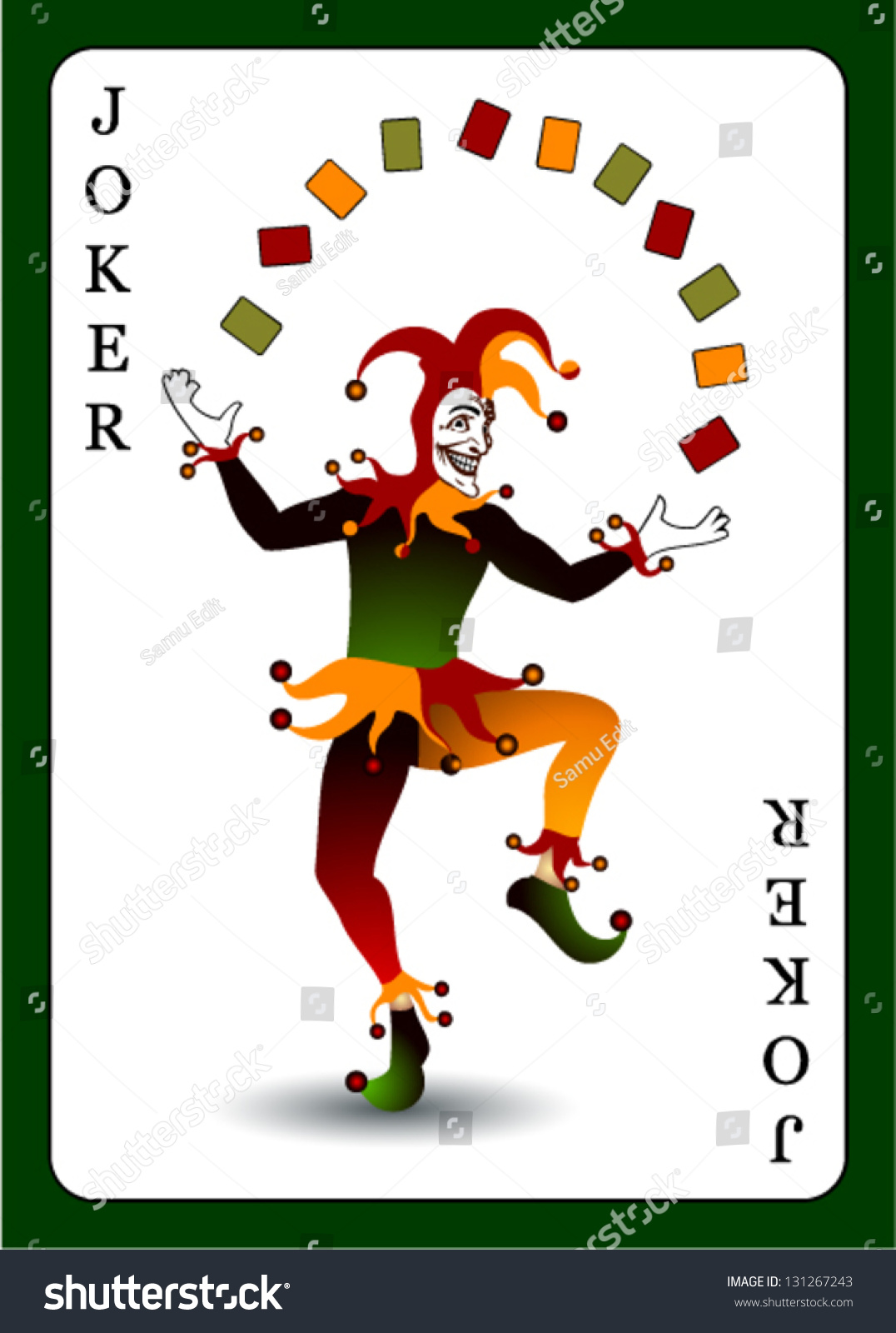joker card vector background stock vector 131267243 poker chip stack vector poker chip vector art free