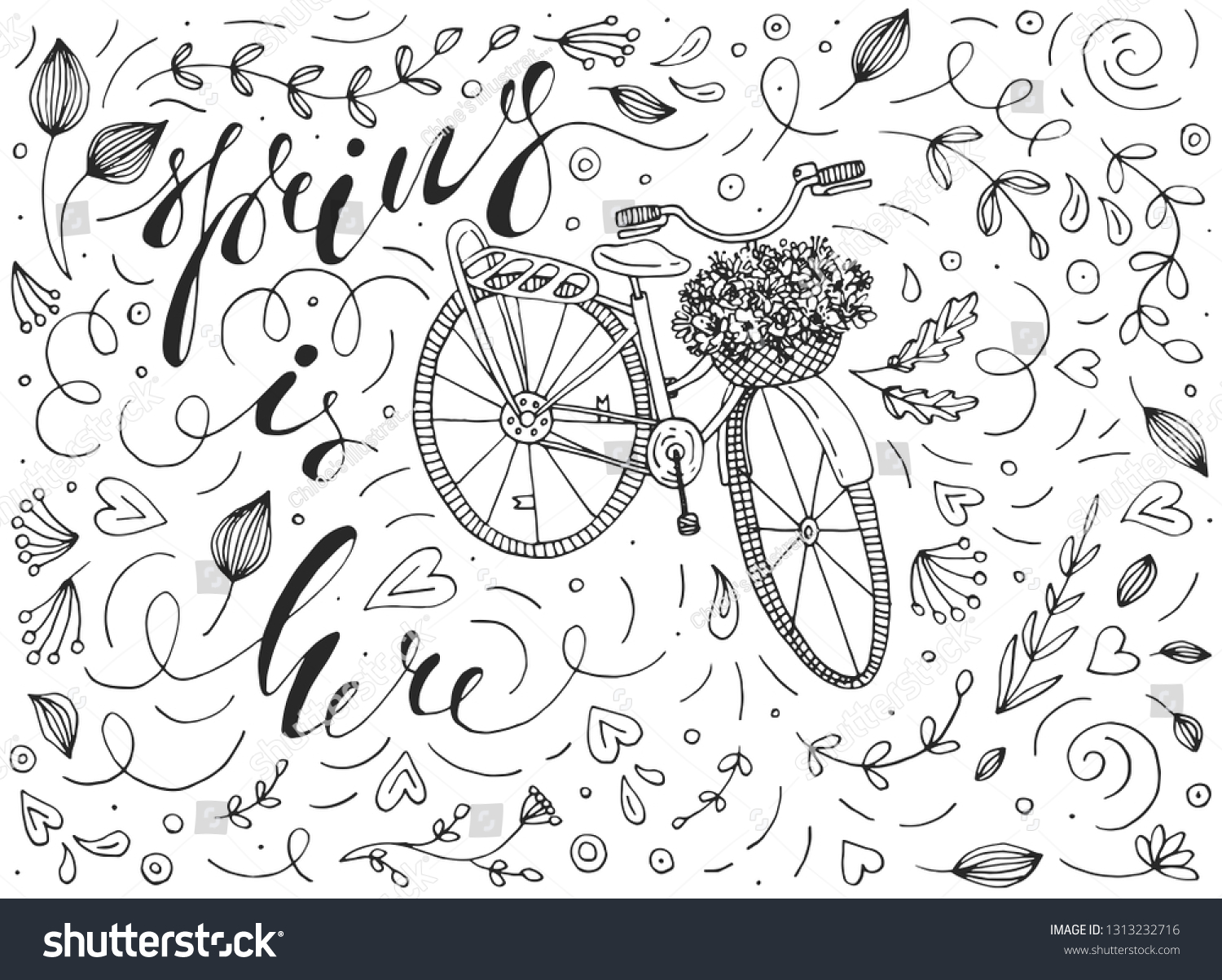 stock-vector-spring-is-here-vector-illus