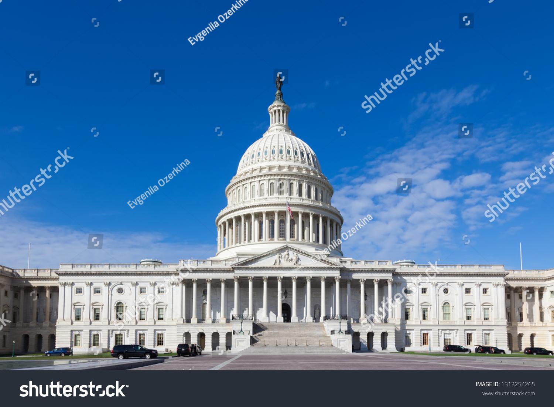 stock-photo--capitol-usa-building-the-un