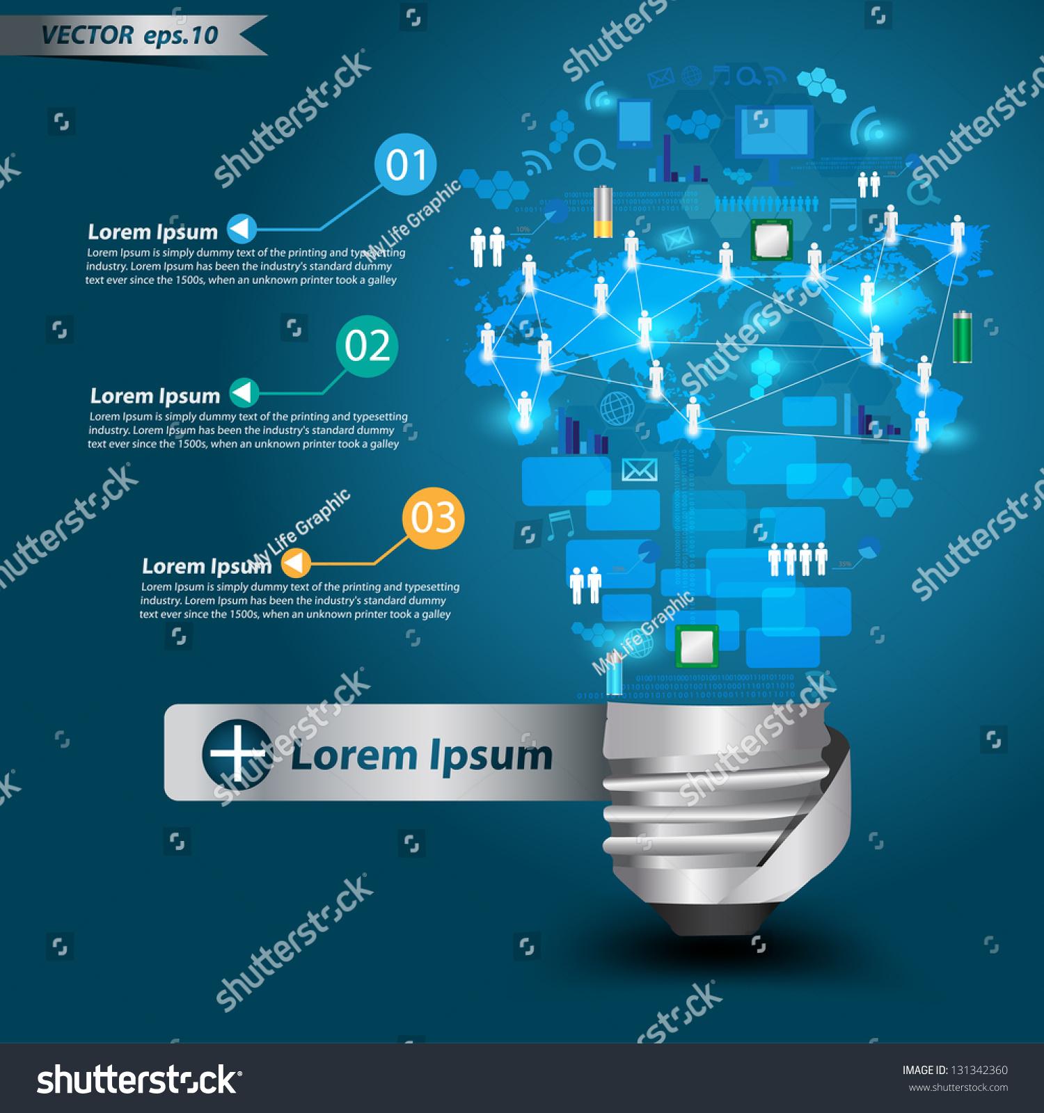 Light Process Company