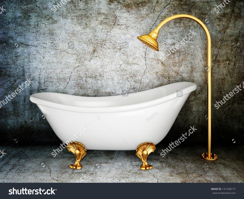 Delighted Bath Tub Paint Thick Bathtub Refinishers Clean Paint Tub Painting A Tub Old Paint A Tub Blue Painted Bathtub