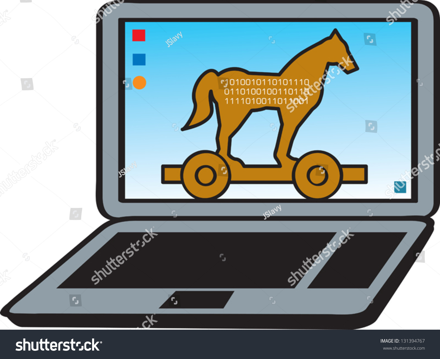 the trojan horse virus an overview What is a trojan horse  is nice but not remove virus found you why second one is you have found threat in my device then how remove that viruspls help me for .