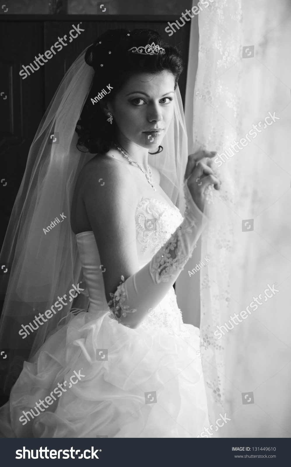 Beautiful Bride Official 46
