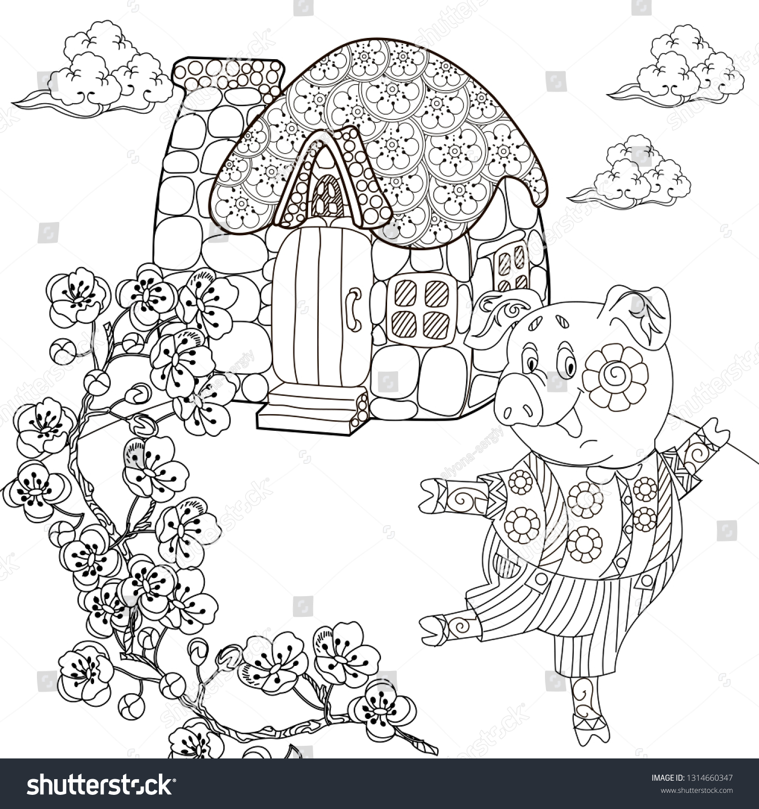 Pictures: pattern colourings | Coloring Pages Coloring Book Adults ... | 1600x1500