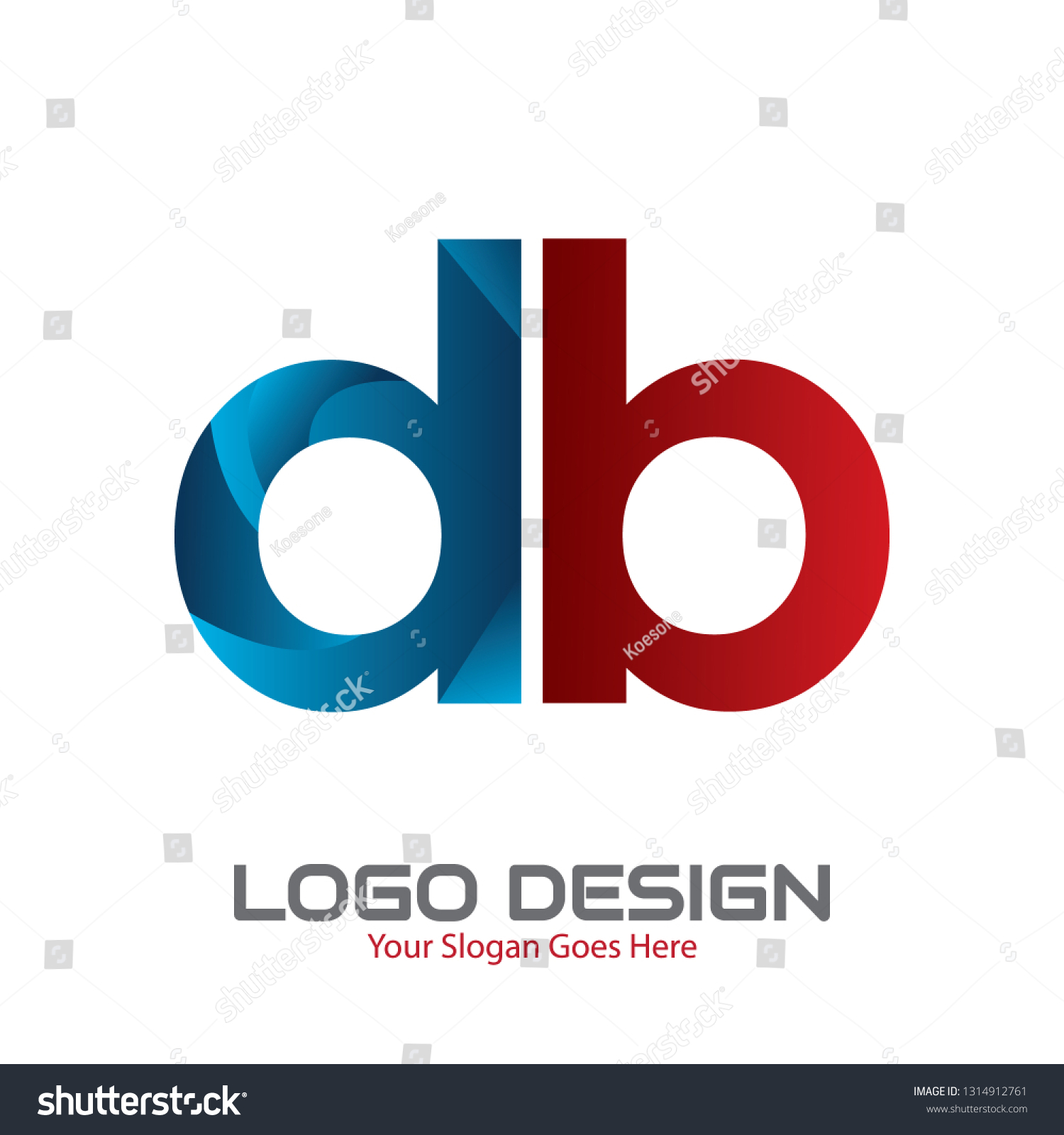 Vector Logo Design Full Color Eps10 Stock Vector Royalty Free 1314912761,Minimalist Kitchen Design Black